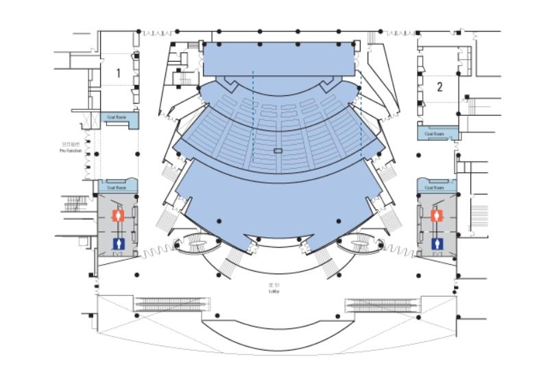 coex_auditorium