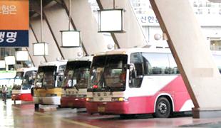 express bus1