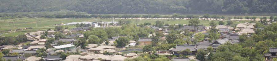 Andong_hahoe_folk_village13