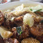 Andong_old_market26