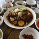Andong_old_market27