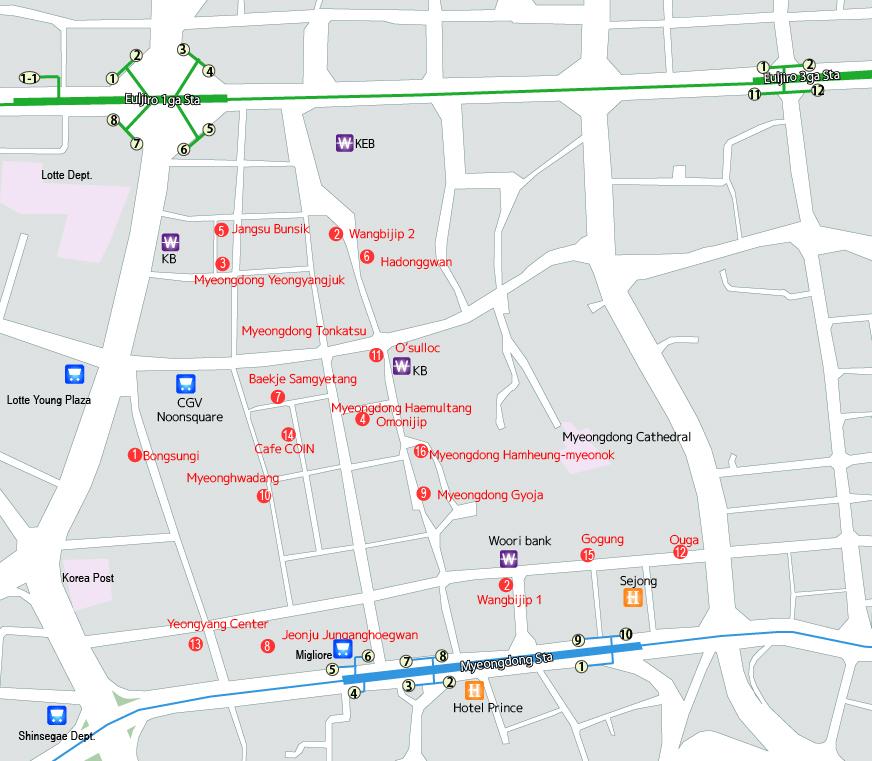 map-myeongdong