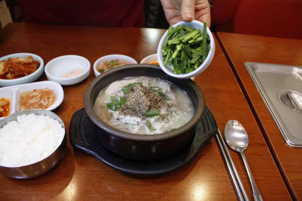 Gwangjangmarket_Hanmonijipsundae__27