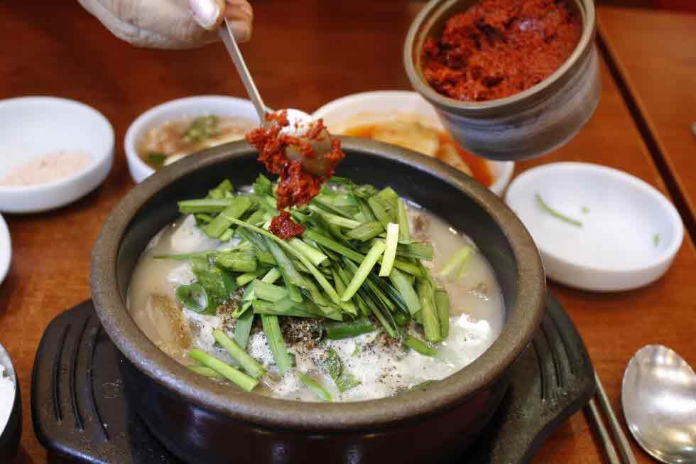 Gwangjangmarket_Hanmonijipsundae__29