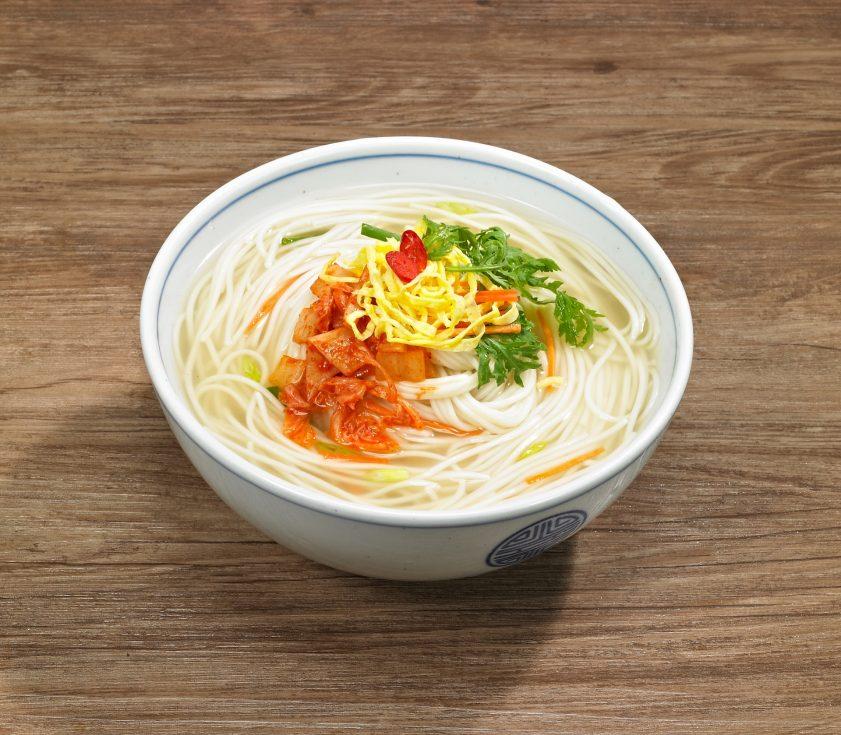 banquet noodles