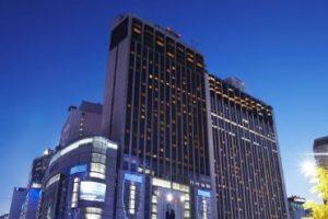 Hotel_Lotte